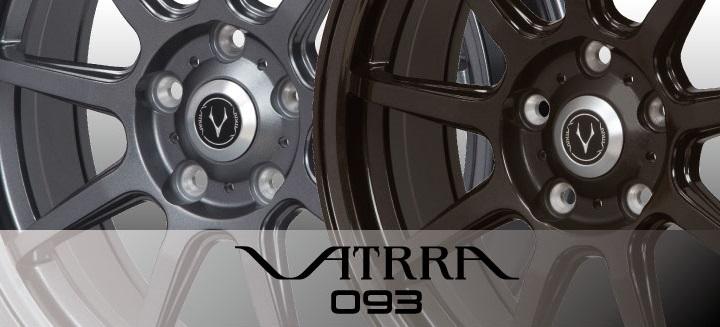 VATRRA093 バトラ093